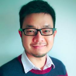 lecturer avatar
