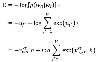 苏宁11.11:一种基于神经网络的智能商品税分类系统