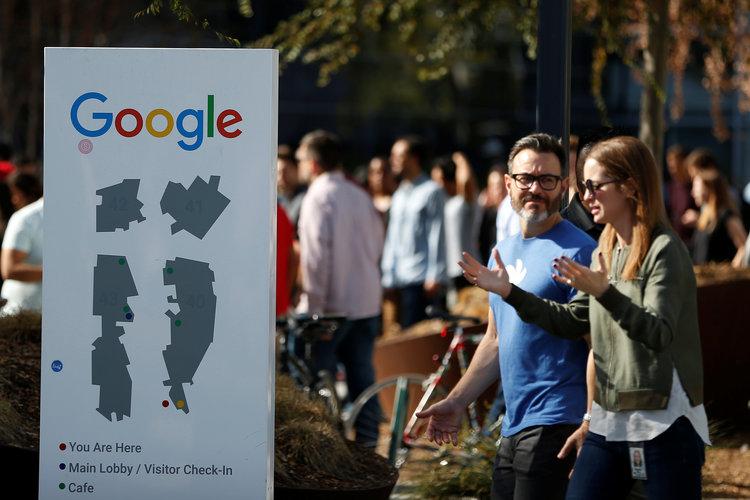 最值得加入的 29 家科技公司,谷歌仅名列第五
