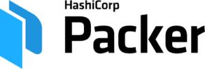 最全的50+易用Docker工具列表指南