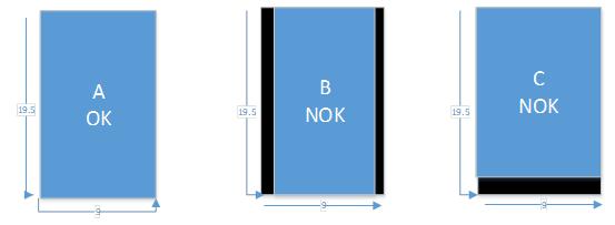 华为发布折叠屏官方适配方案