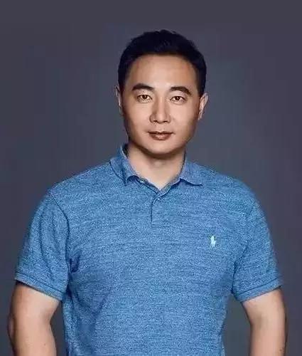北大AI公开课2019 | 度小满金融副总裁许冬亮:AI在金融科技中的应用